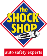 shock-absorbers-repair